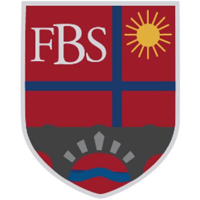 establishment logo